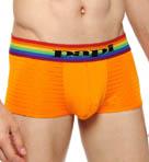 Pride Brazilian Trunk