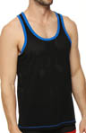 Papi Fresh Mesh Tank 688813