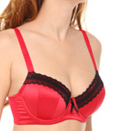 Fiona Molded Padded Bra