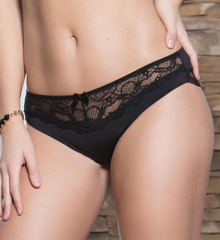 Parfait by Affinitas Carole Bikini Panty 3103