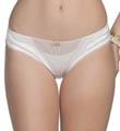 Parfait by Affinitas Cassandra Bikini Panty 5403
