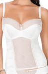Parfait by Affinitas Cassandra Bustier Bra 5407