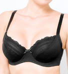 Parfait by Affinitas Kelly Wire Bra 6702