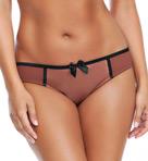 Charlotte Bikini Panty