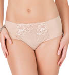 Parfait by Affinitas Sophia Hipster Panty 7405