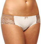 Parisa Fe Geneva Hipster Panty PB0127