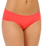 Parisa Fe Body Veil Hipster Panty PB0138