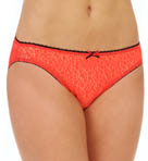 Parisa Fe Rio Bikini Panty PBT002
