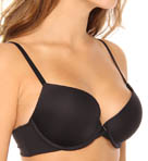 Parisa Fe Body Veil Push-Up Bra PT1025