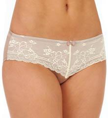 Parisa Florence Boyshort Panty PB0131