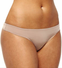Parisa Body Veil Thong PB0137