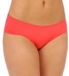 Body Veil Hipster Panty Image