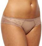 Capri Hipster Panty Image
