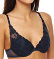 Passionata by Chantelle White Nights Push-Up Bra 4069