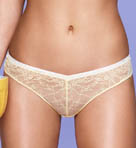 Passionata by Chantelle Passionata So Pretty Tanga Panty 4617
