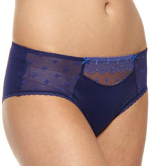 Passionata by Chantelle Poupoupidou Shorty Panty