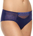 Passionata by Chantelle Poupoupidou Shorty Panty 5044