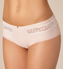 Passionata by Chantelle Dream Shorty Panty