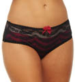Passionata by Chantelle Whoops Shorty Panty 5404