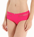Passionata Dream Shorty Panty 5244