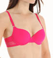 Passionata Dream T-Shirt Bra 5249