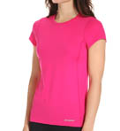 Trail Running Fore Runner Shirt Image