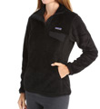 Patagonia Fleece Re-Tool Snap-T Pullover 25442