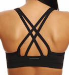 Cordelisse Sports Bra