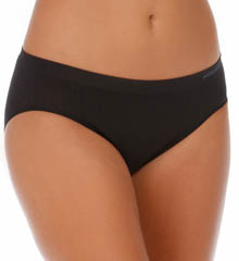 Patagonia Barely Hipster Panty 32355