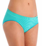 Body Active Brief Panty Image