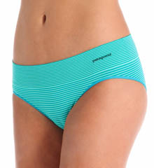 Patagonia Body Active Hipster Panty 32407