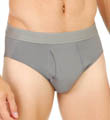 Capilene 1 Stretch Briefs Image