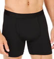 Capilene 1 Stretch Boxer Briefs Image
