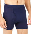Lightweight Performance Boxer Briefs Image