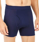 Lightweight Performance Boxer Briefs
