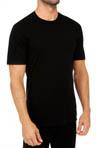 Merino 2 LW T-Shirt