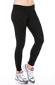 Performance Baselayer Capilene 3 Midweight Bottoms Image