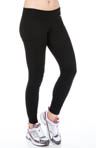 Capilene III Midweight Baselayer Bottoms