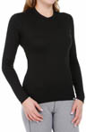 Performance Baselayer Capilene 2 Lightweight Crew