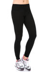 Performance Baselayer Lightweight Bottom
