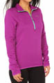 Alpine Insulation Piton Pullover Image