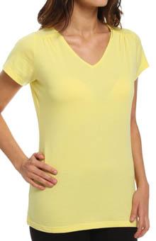 Patagonia Versatiliti Tee Shirt 54506
