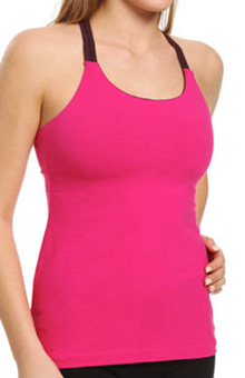 Patagonia Yoga Cross Back Tank 54750