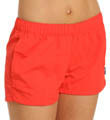 Barely Baggies Boardshort Image