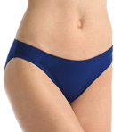 Solids Sunamme Swim Bottoms Image