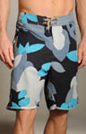 Paddler Board Shorts