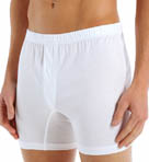 Perofil Filo di Scozia Calzoncino Jersey Knit Boxer 20920