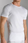 Perofil Cotton & Comfort Flash Crew Neck T-Shirt 24068