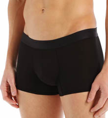 Perofil 4Seasons Push Up Short Trunk