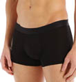4Seasons Push Up Short Trunk Image